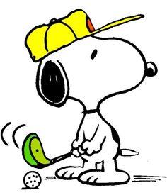 Snoopybelsh!!!!