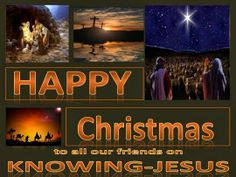 Knowing Jesus - Community - Google+ Christmas Pictures, Christmas Ideas, I Love The Lord, True Meaning Of Christmas, Religious Quotes, Christian Inspiration, White Christmas, Christian Quotes, Bible