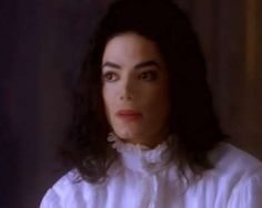 Michael Jackson's Ghosts ;) You give me butterflies inside Michael... ღ by ⊰@carlamartinsmj⊱