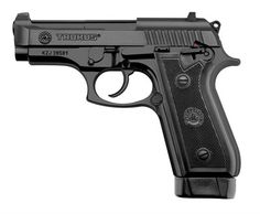 Pistola Taurus PT58 HC Plus OxidadoLoading that magazine is a pain! Excellent loader available for your handgun Get your Magazine speedloader today! http://www.amazon.com/shops/raeind