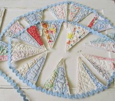 What To Do With An Old Quilt?