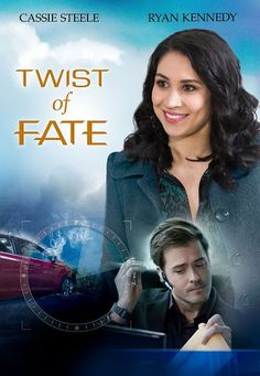 'Twist of Fate'..