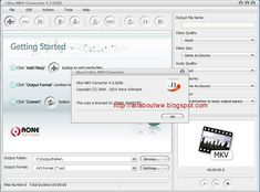 Ultra video converter 4.6.0801 with