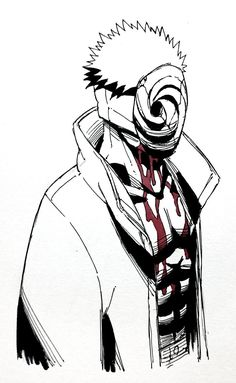 Naruto Shippudden, Naruto Boys, Naruto Fan Art, Kakashi Sensei, Sarada Uchiha, Wallpaper Naruto Shippuden, Naruto Wallpaper, Anime Manga, Anime Guys