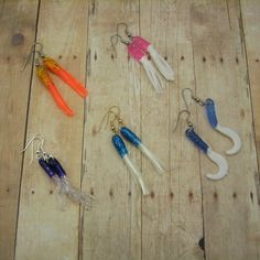 fishing lure bottle opener | bottle, fishing lures and dads, Fishing Reels