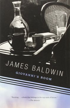 Giovanni's Room (Vintage International)