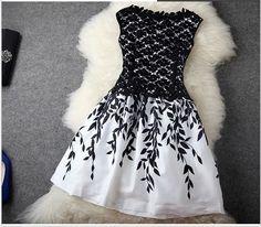 Aliexpress.com: Comprar 2016 nuevo fondo mujeres del vestido vestido del estilo del verano partido atractivo Vintage vestidos tallas grandes mujer ropa manto Bodycon de prendas de vestir prendas de vestir fiable proveedores en shuangli Trade Co.,Ltd.