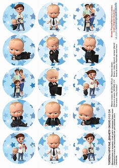 Boss Birthday, Baby Boy 1st Birthday Party, 1st Birthday Themes, Baby Party, Shark Party Decorations, Baby Kit, Boss Baby, Baby Shower Gender Reveal, Google Drive