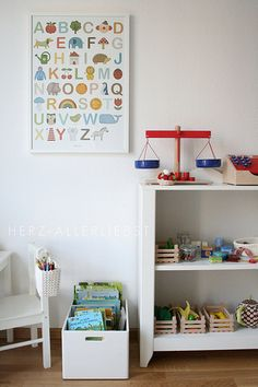 In my little boy´s room | Flickr - Photo Sharing!