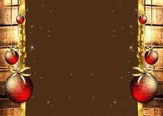 Fondos De Navidad Para Fotos En Hd Gratis Para Descargar 4 HD Wallpapers
