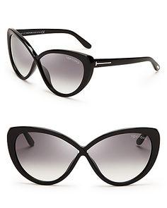 Sunglasses│Gafas de sol - #Sunglasses