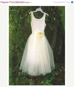 1000 images about junior bridesmaid dresses on pinterest for Wedding dresses for tweens