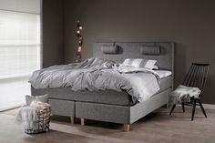 Eden 160 x 200 cm - Finsoffat Beds, Furniture, Home Decor, Decoration Home, Room Decor, Home Furnishings, Bedding, Home Interior Design, Bed
