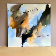 120 x 120 Abstract Paintings, Canvas, Artwork, Painting Abstract, Idea Paint, Tela, Work Of Art, Auguste Rodin Artwork, Abstract Drawings
