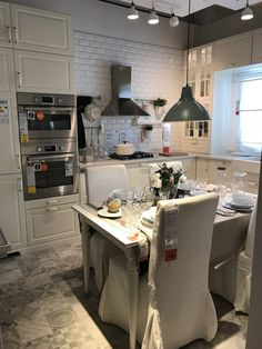Ikea Home, House, Kitchen, Home Decor, Cooking, Decoration Home, Home, Room Decor, Kitchens