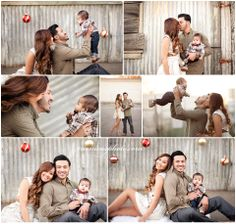 MONICASPHOTO.COM | FAMILY PHOTOGRAPHY