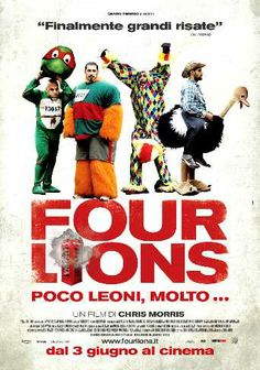 http://www.cineblog01.tv/four-lions-2011/