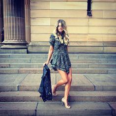 @fashionpalette thanks for having me… by elle_ferguson
