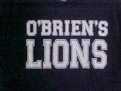 Bill O'Brien's Lions