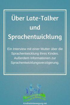 Alter, Letter Board, Lettering, Blog, Interview, Attachment Parenting, Lifehacks, Babys, Kids