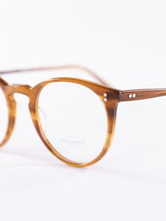 548ba9ad26c Image result for oliver peoples light tortoiseshell