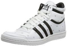 adidas Originals Top Ten Hi Sleek W, Damen Sneaker - http://on-line-kaufen.de/adidas-originals/adidas-originals-top-ten-hi-sleek-w-damen-sneaker