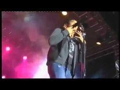 NOAH - Feel The Blackgold Concert Full