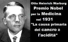 Otto Heinrich Warburg