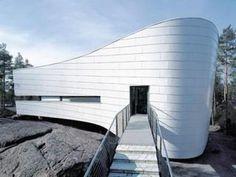 Jyrki Tasa / House Moby Dick  - http://n-r-t.fi/moby.htm
