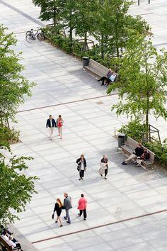 Landscape Gardening Grimsby quite Landscape Architect Design Courses most Landsc… – Pavement İdeas Architecture Design, Landscape Architecture, Architecture Diagrams, Architecture Portfolio, Pavement Design, Plaza Design, Paving Design, Sky Landscape, Landscape Designs