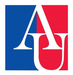 American University, otherwise known as A-YOU!  Justin - B.A. Music; French Translator's Certificate