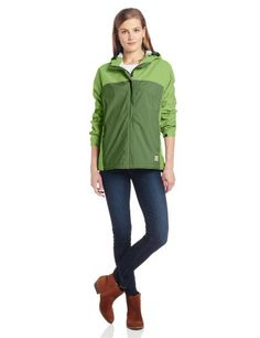 Carhartt Women's Mountrail Waterproof Breathable Jacket,Lime/Herb  (Closeout),Small Carhartt http://www.amazon.com/dp/B00FS1PP10/ref=cm_sw_r_pi_dp_Ewaqvb04BAVMV
