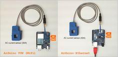Pi Projects, Arduino Projects, Electronics Projects, Arduino Wifi, Esp8266 Wifi, Alternative Energy, Monitor, Chart, Graffiti Wallpaper