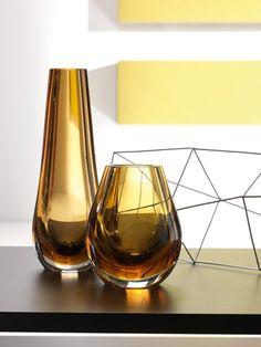 Ghi, Natuzzi, 100% Design, London, Design Festival, UK, design event, trends, Interiors, contemporary furniture