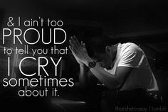 Rap Lyric Quotes J Cole Historical Quotes Good Music Quotes, Rap Quotes, Lyric Quotes, Motivational Quotes, Anger Quotes, Qoutes, Hip Hop Lyrics, Song Lyrics, J Cole And Drake