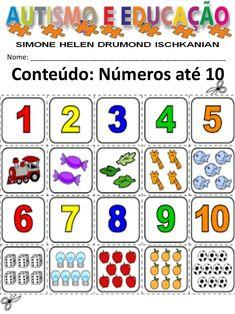 Paper plate jellyfish craft for kids. Math For Kids, Fun Activities For Kids, Learning Activities, Student Numbers, Teaching Numbers, Teaching Kids, Kids Learning, Preschool Math Games, Halloween Math