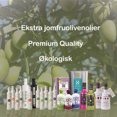 Webshop - Olive Oil Copenhagen   Webshop – vi sælger premium kvalitet øko. ekstra jomfru olivenolie Olive Oil, Soap, Personal Care, Bottle, Olives, Self Care, Personal Hygiene, Flask, Bar Soap