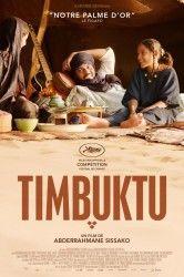Timbuktu (2014) BRrip