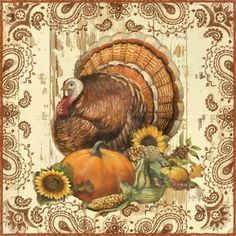 100+ Best Thanksgiving Clipart images | fall thanksgiving ...