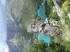 Guadalest, Costa Blanca, Spain Vincent Spano, Spanish Holidays, Valencia, Mountains, Places, Decor Ideas, Travel, Gift Cards, Lugares