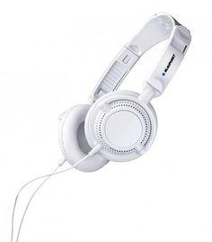 Blaupunkt Trend - Słuchawki - Satysfakcja.pl - słuchawki do telefonu / słuchawki w podróży - czysty dźwięk