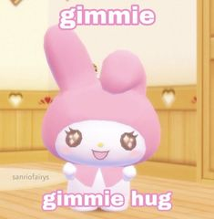 Twitter Fb Memes, Funny Memes, Cute Love Memes, Cute Messages, Oui Oui, Lose My Mind, My Melody, Wholesome Memes, Cute Icons