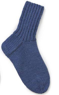 naisten sukat Nallesta