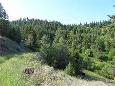 Corvallis, Ravalli County, Montana Land For Sale - 40.47 Acres