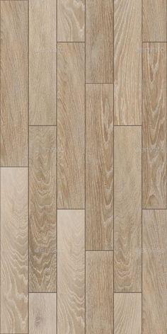 NuCore Kernville Rigid Core Luxury Vinyl Plank – Cork Back – – Wood Craft Parquet Texture, Wood Texture Seamless, Concrete Wall Texture, Wood Plank Texture, Plaster Texture, Tiles Texture, Seamless Textures, Wood Planks, Wooden Floor Texture
