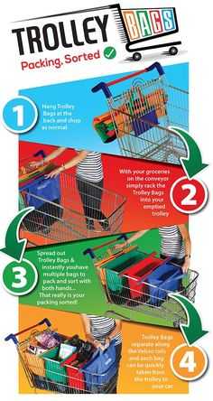 4-steps-to-trolley-bags-no-side-2.jpg