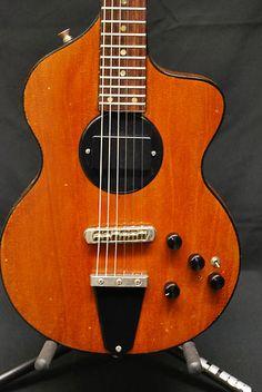 rick turner renaissance nylon 6 string classical guitars mainly pinterest. Black Bedroom Furniture Sets. Home Design Ideas