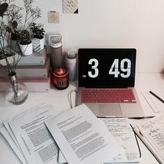 tanya's studyblr — studyfulltime: #novemberstudychallenge my fave...