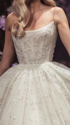 Princess Wedding Dresses, Dream Wedding Dresses, Wedding Gowns, Cinderella Wedding, Evening Wedding Dresses, Wedding Rings, Cinderella Gowns, Ethereal Wedding Dress, Tulle Wedding
