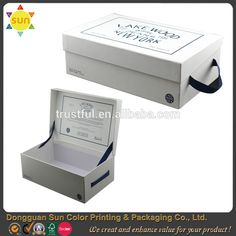 Fresh flower packaging box Valentine rose gift box wholesale